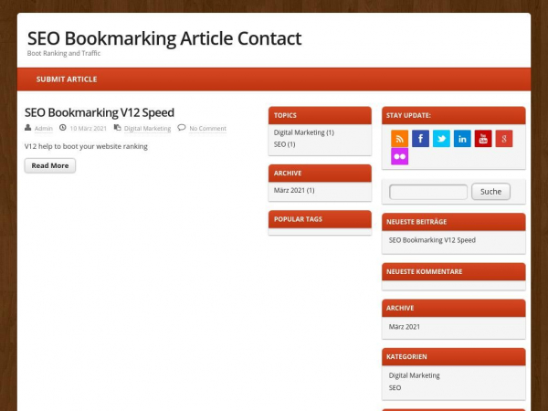 article.ranking.contact